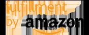 Amazon FBA Logo